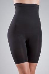 Hohe Hose mit Bein von Miss Perfect aus der Serie Shapewear