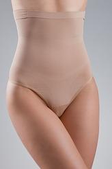 Hoher String von Miss Perfect aus der Serie Shapewear