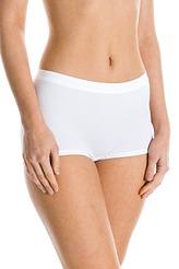 Panty von Mey Damenwäsche aus der Serie Emotion Basic
