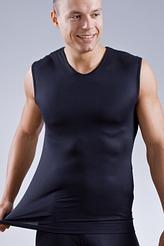 Muscle-Shirt von Mey Herrenwäsche aus der Serie Software