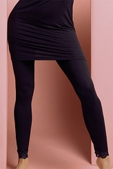 Leggings von Antigel aus der Serie Simply Perfect