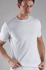 T-Shirt von Jockey