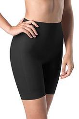 Shaping Shorts von Hanro