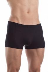 Trend-Shorts von Mey Herrenwäsche aus der Serie Software