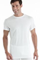 T-Shirt, 2er-Pack von HOM