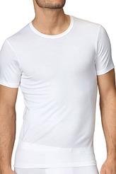 T-Shirt von Calida aus der Serie Evolution