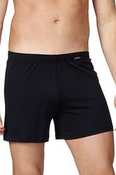 Boxer Shorts von Calida