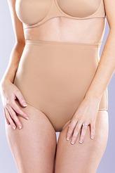 Taillenformer von Rosa Faia aus der Serie Twin