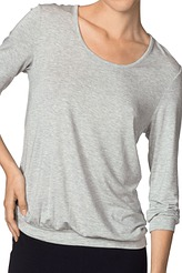 Shirt, 3/4-Arm von Calida