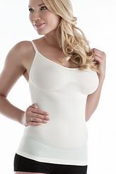 Hemd ohne B�gel von Miss Perfect aus der Serie Style�n Go