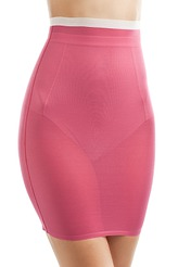 Highwaist-Skirt von Triumph