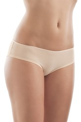 Panty low cut von Calida