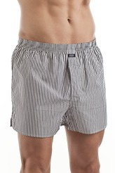 Boxershort, striped von Jockey