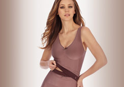 Shapewear f�r Damen