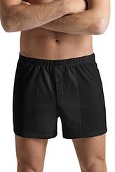 Boxershorts von Hanro