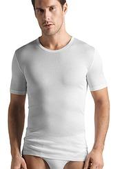 Shirt von Hanro