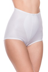 Cotton-Panty Der Hit von Triumph