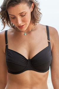Bikini-Oberteil Twiggy von Rosa Faia>Bikini-Oberteil Twiggy