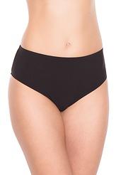 Bikini-Hose Comfort Bottom von Rosa Faia aus der Serie Island Hopping
