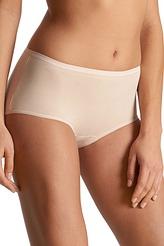 Panty von Mey Damenwäsche aus der Serie Mey Organic