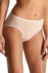 American-Pants von Mey Damenwäsche aus der Serie Mey Organic