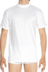 Shirt, HARRO NEW von HOM