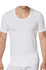 Business T-Shirt von Calida aus der Serie Evolution