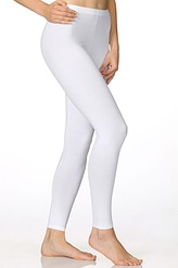 Leggings von Calida