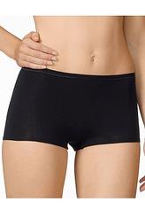 Panty von Calida aus der Serie Comfort