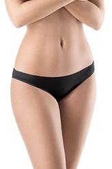 Bikinislip von Hanro