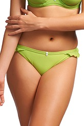 Bikini-Rioslip von Freya