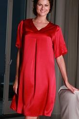 Nachthemd von Gattina