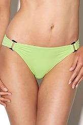 Bikini-Hüftslip von Aubade