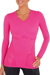 Sport-Shirt von Shock Absorber