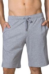 Bermuda-Shorts von Calida