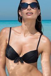 Schalen-Bikini-Oberteil Push/Light von Antigel