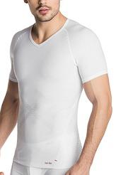 Shirt Body Toning von Nur Der aus der Serie Active-Linie