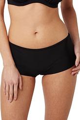 Bikini-Short von Panache