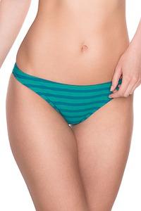 Bikini-Slip Medium Bottom von Rosa Faia>Bikini-Slip Medium Bottom