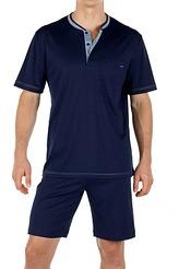 Pyjama, kurz von Calida