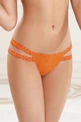 Sexy String Luxe von Lise Charmel