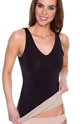 Shirt, Trendy Sensation, Wendedesign von Triumph