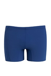 Bade Athletic-Trunk von Jockey