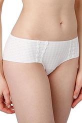 Hotpants von Marie Jo