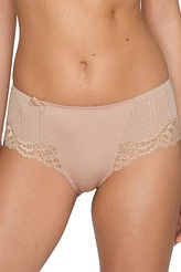 Hotpants von PrimaDonna