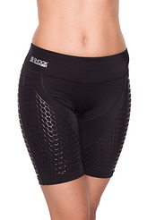 Sport-Shorts von Shock Absorber