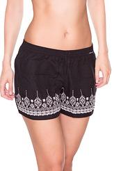 Shorts von Skiny