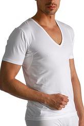Business-Shirt von Mey Herrenwäsche