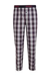 Pyjamahose, Webgummibund von Jockey