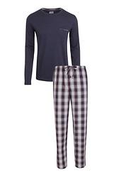 Pyjama, lang Mix von Jockey aus der Serie USA Original Nightwear